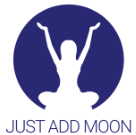 Just Add Moon | Membership